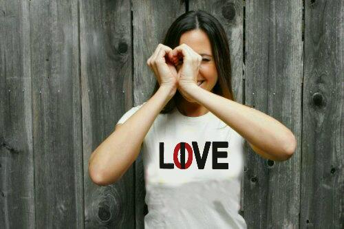 Live Love Mike Clark