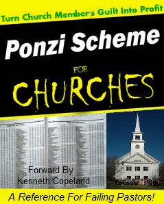 [Image: ponzischemechurch.png?w=239&h=298]