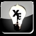 Explicit Evangelism Icon