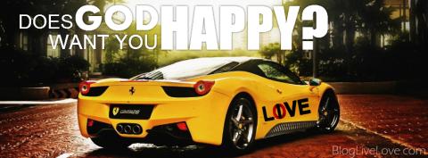 LiveLove_Ferrari